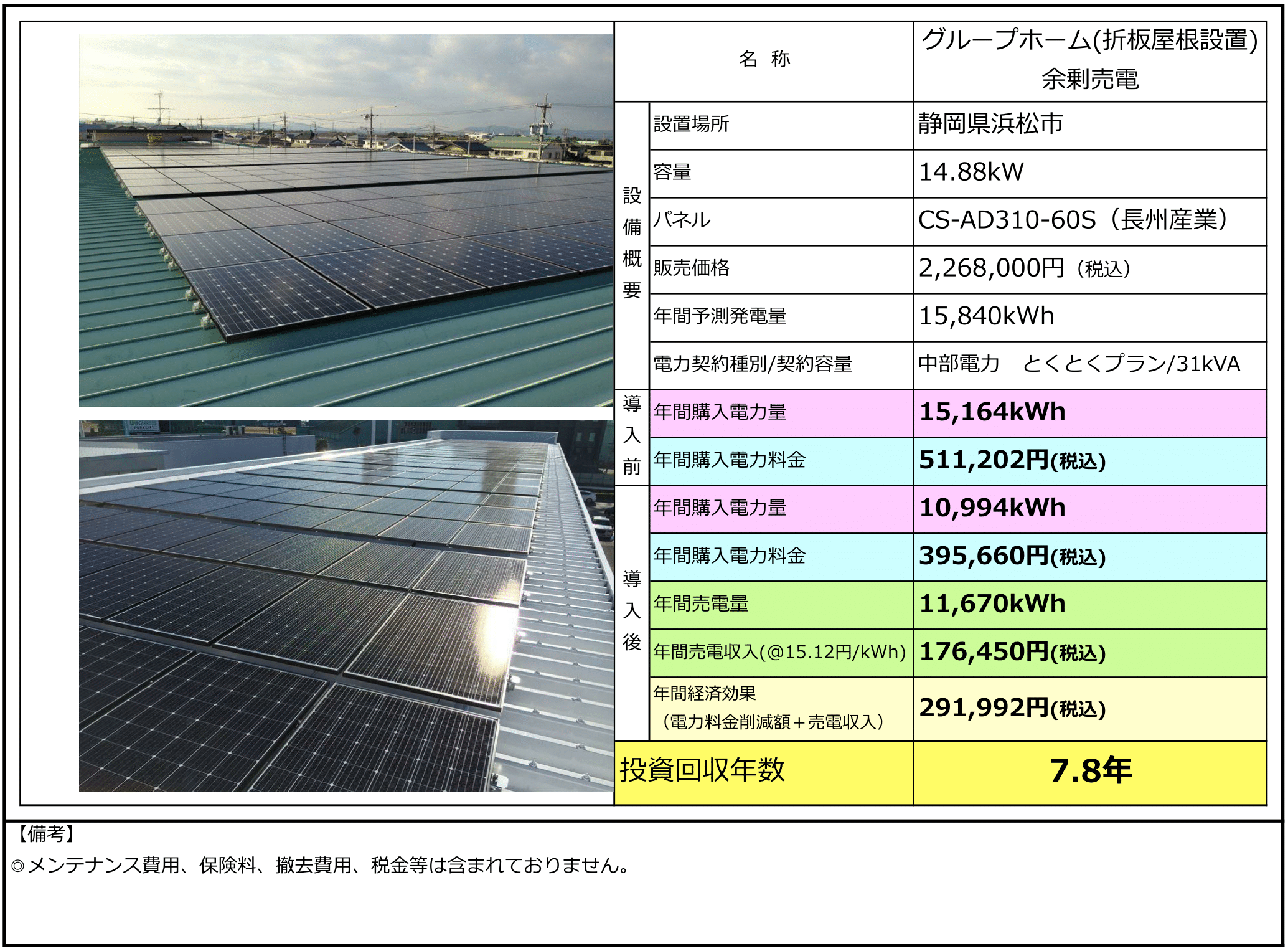 14円提案資料(全量)