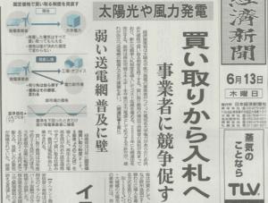 新聞記事20190613