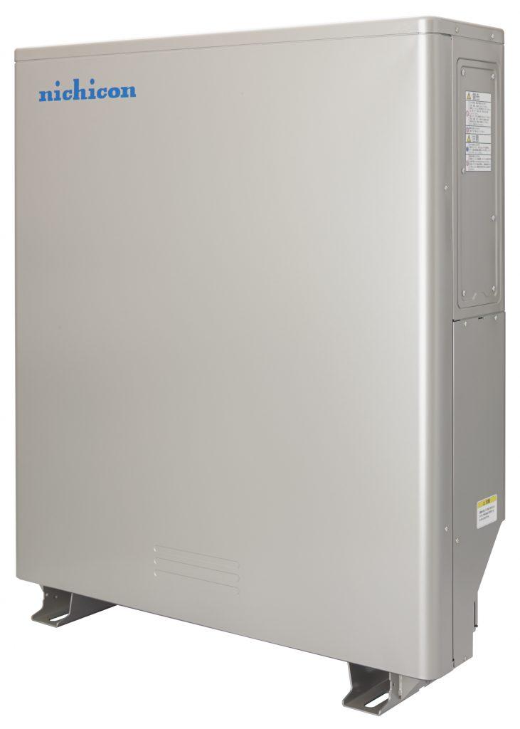 家庭用蓄電池システムを後付けして設置をする場合に気を付けること