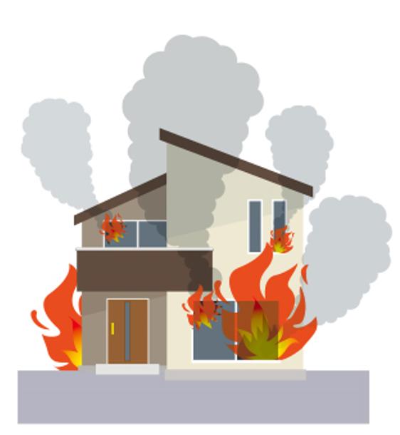地震発生後の火災原因 どうすれば防げたのか